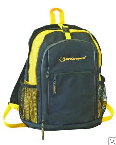 Brača Backpack