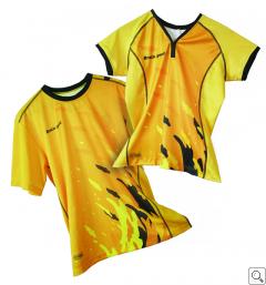 Brača Hi-Tech Shirt