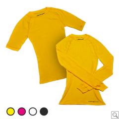 Brača Performance Shirt