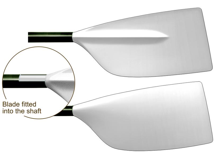 Resultado de imagen de braca sport oars